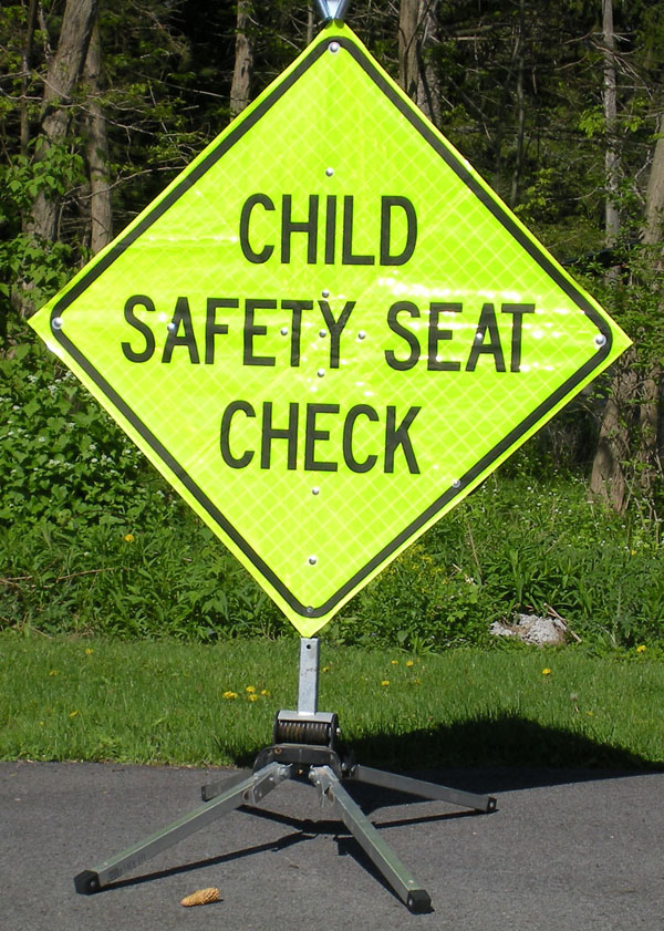 child_safety_seat_check.jpg